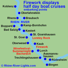 Rudesheim Germany Map.Rudesheim Germany 2018 2019 Holiday Tourism Frankfurt Bacharach